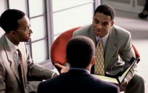 business meeting caro page bg 21845 e1425739624256