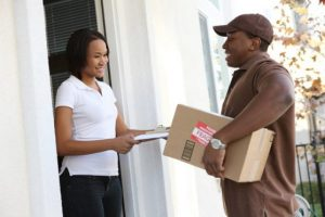ecommerce delivery limitlesszw