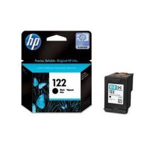 HP 122 limitlesszw