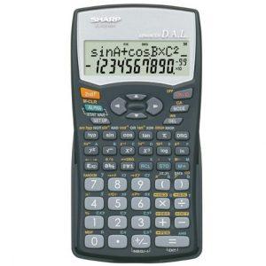 scientific calculator limitllesszw